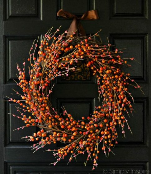 15 Fall Décor Projects for the Fall 5 Daily Mom Parents Portal
