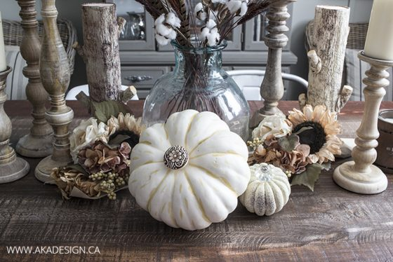 15 Fall Décor Projects for the Fall 10 Daily Mom Parents Portal