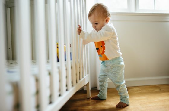 Preparing for Baby Registry and Baby Shower Tips To Get You Started 3 Daily Mom Parents Portal