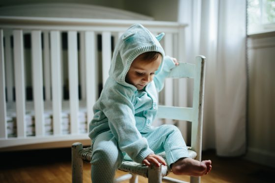 Preparing for Baby Registry and Baby Shower Tips To Get You Started 5 Daily Mom Parents Portal