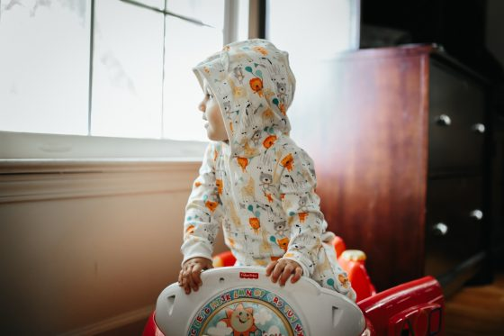 Preparing for Baby Registry and Baby Shower Tips To Get You Started 8 Daily Mom Parents Portal