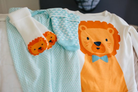 Preparing for Baby Registry and Baby Shower Tips To Get You Started 9 Daily Mom Parents Portal
