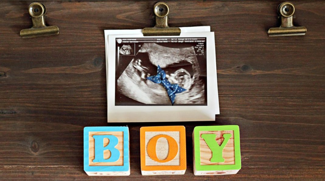 Preparing For Baby Registry And Baby Shower Tips To Get You Started