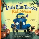 The Ultimate Halloween Reading Guide for Kids of All Ages 1 Daily Mom Parents Portal