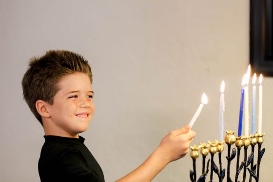 Chag Sameach: What you need to know about popular Jewish Holidays 5 Daily Mom Parents Portal