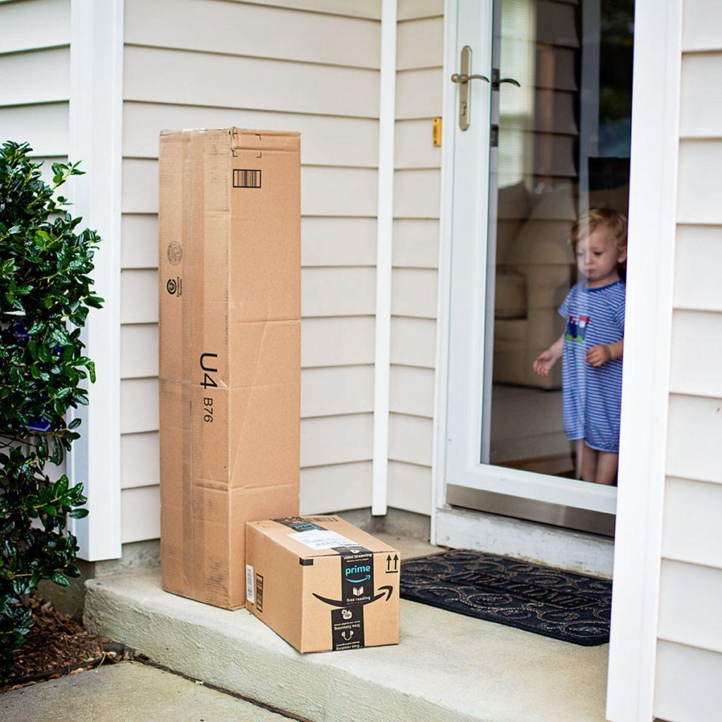 Momtrepreneur 101: Making Money on Amazon Merch 4 Daily Mom Parents Portal