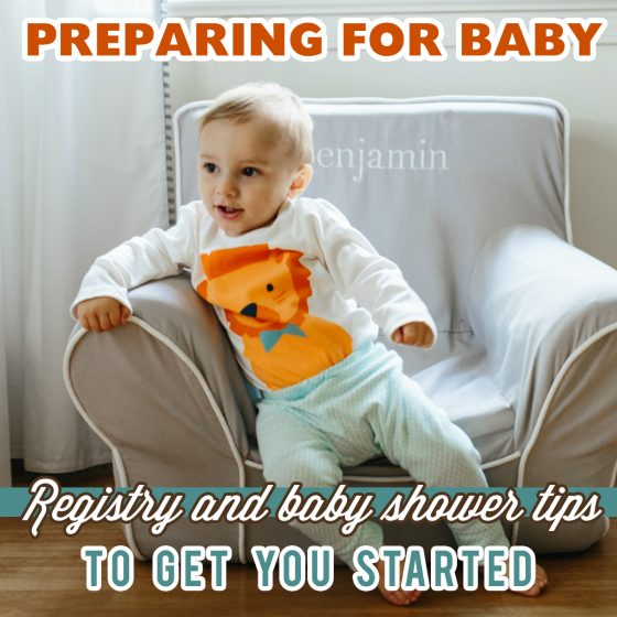 Preparing for Baby Registry and Baby Shower Tips To Get You Started 19 Daily Mom Parents Portal