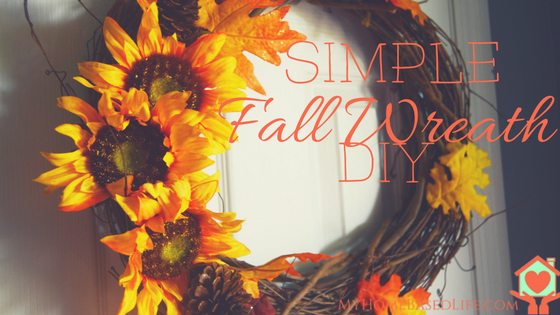 15 Fall Décor Projects for the Fall 3 Daily Mom Parents Portal