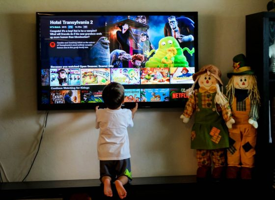 Tech for tots: technology's impact on young children 2 Daily Mom Parents Portal
