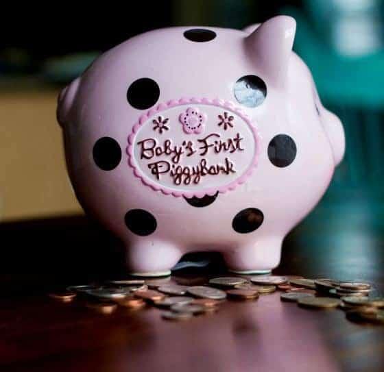 The Burden Of Overspending