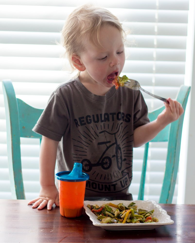 All You Need to Know About a Vegetarian Child 4 Daily Mom Parents Portal