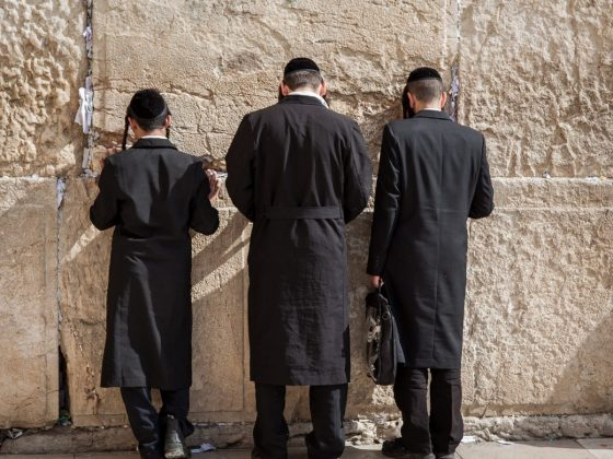 Chag Sameach: What you need to know about popular Jewish Holidays 2 Daily Mom Parents Portal