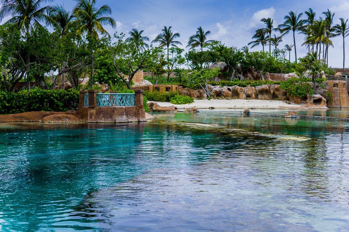atlantis-nassau-bahamas (34)