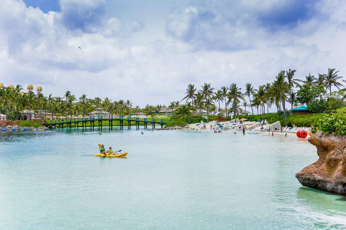 atlantis-nassau-bahamas (57)