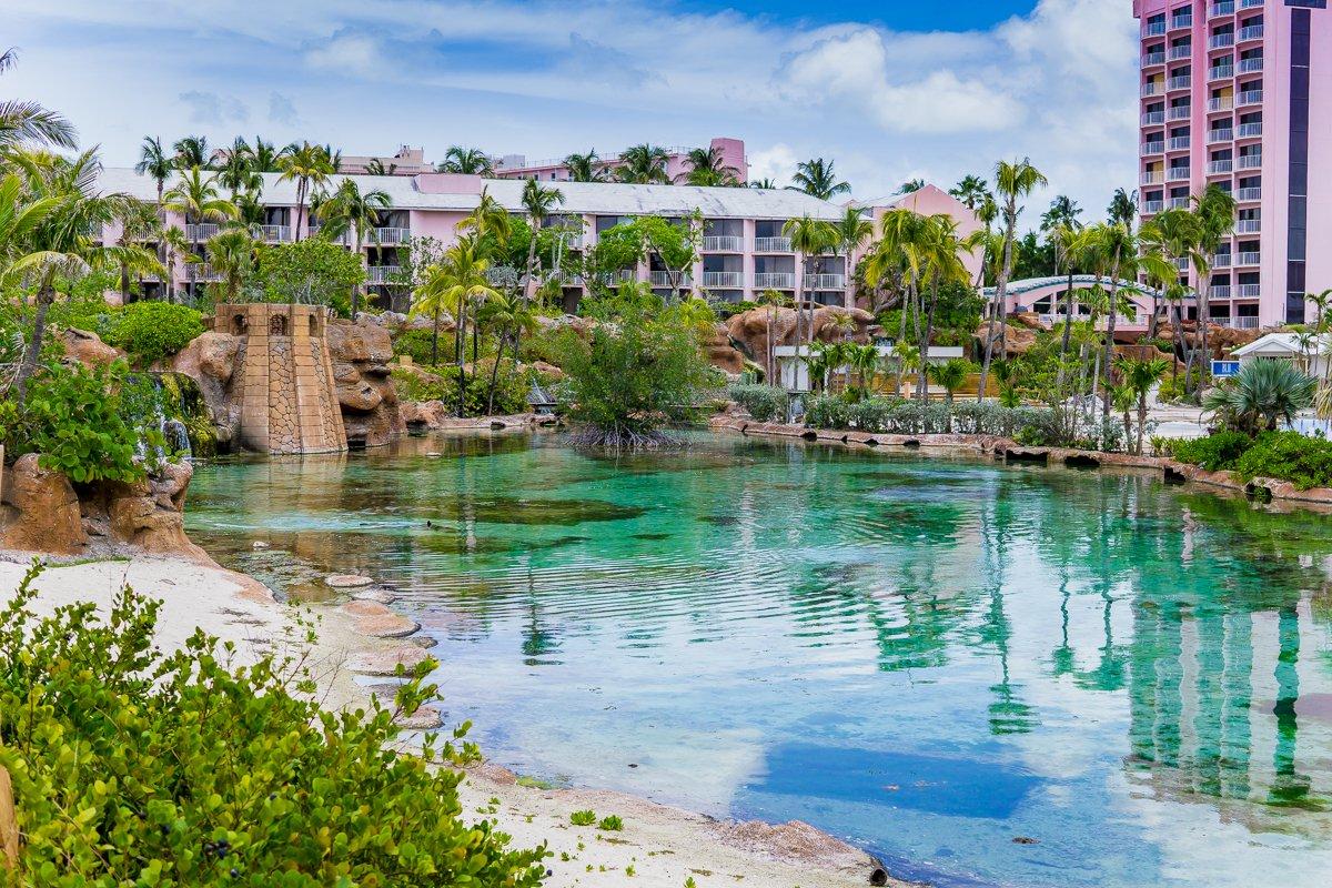 atlantis-nassau-bahamas (61)