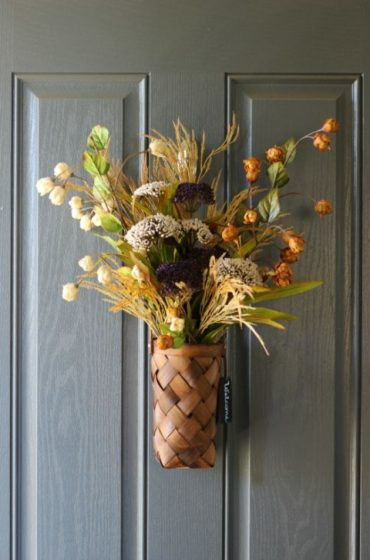 15 Fall Décor Projects for the Fall 6 Daily Mom Parents Portal