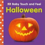 The Ultimate Halloween Reading Guide for Kids of All Ages 2 Daily Mom Parents Portal