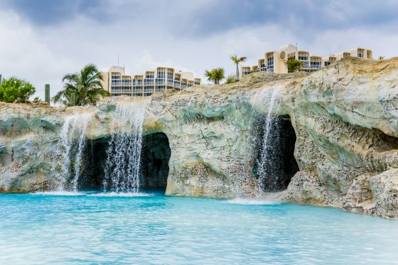QUICK GUIDE TO FAMILY FRIENDLY NASSAU, BAHAMAS 6 Daily Mom Parents Portal
