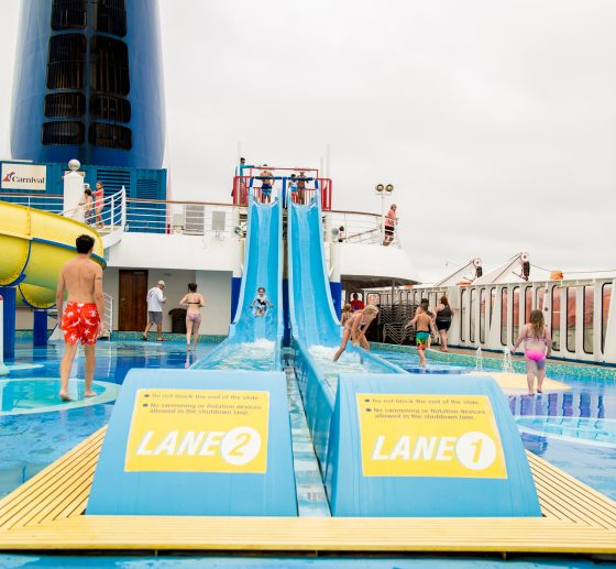 Sail Away with Your Family on the Carnival Fantasy 20 Daily Mom Parents Portal