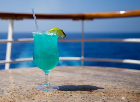 Sail Away with Your Family on the Carnival Fantasy 13 Daily Mom Parents Portal