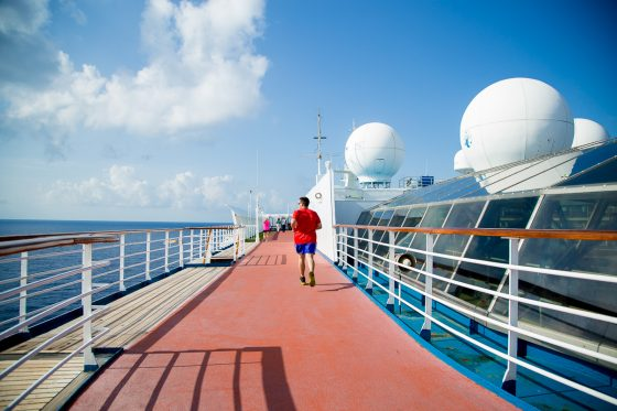 Sail Away with Your Family on the Carnival Fantasy 33 Daily Mom Parents Portal