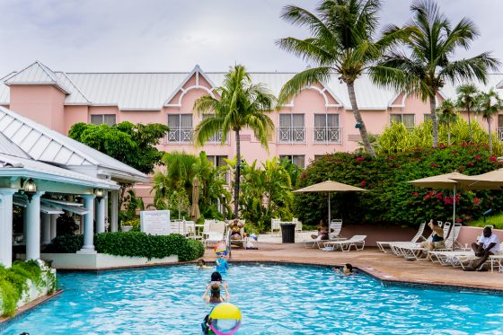 QUICK GUIDE TO FAMILY FRIENDLY NASSAU, BAHAMAS 4 Daily Mom Parents Portal
