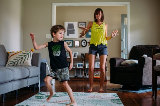 6 Mommy Brain Breaks That Your Kids Won't Even Know You're Taking 8 Daily Mom Parents Portal