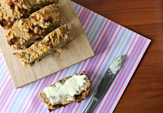 EIGHT PUMPKIN RECIPES YOU NEED TO TRY 6 Daily Mom Parents Portal