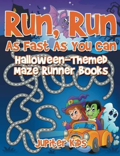 The Ultimate Halloween Reading Guide for Kids of All Ages 21 Daily Mom Parents Portal