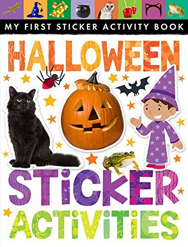 The Ultimate Halloween Reading Guide for Kids of All Ages 20 Daily Mom Parents Portal