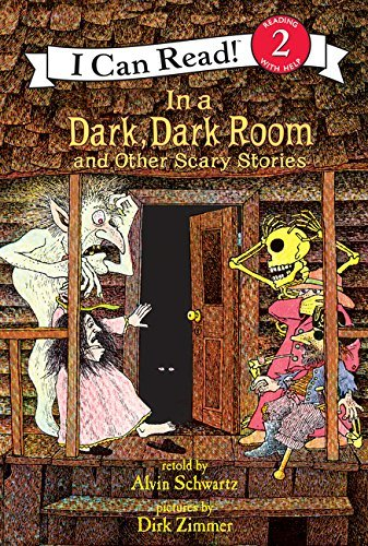 The Ultimate Halloween Reading Guide for Kids of All Ages 7 Daily Mom Parents Portal