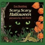 The Ultimate Halloween Reading Guide for Kids of All Ages 4 Daily Mom Parents Portal