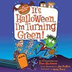 The Ultimate Halloween Reading Guide for Kids of All Ages 11 Daily Mom Parents Portal
