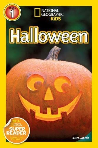 The Ultimate Halloween Reading Guide for Kids of All Ages 17 Daily Mom Parents Portal