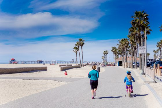 Child Centric Vacation Ideas in Southern California 14 Daily Mom Parents Portal
