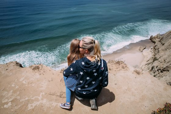 #RealTravel: 8 Tips to  Make Visiting Family Fun 2 Daily Mom Parents Portal