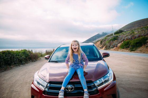 #RealTravel: 8 Tips to  Make Visiting Family Fun 3 Daily Mom Parents Portal
