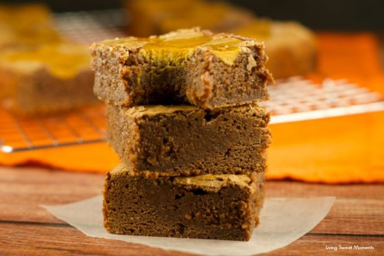 EIGHT PUMPKIN RECIPES YOU NEED TO TRY 3 Daily Mom Parents Portal