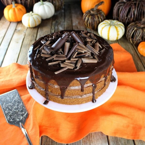 EIGHT PUMPKIN RECIPES YOU NEED TO TRY 5 Daily Mom Parents Portal