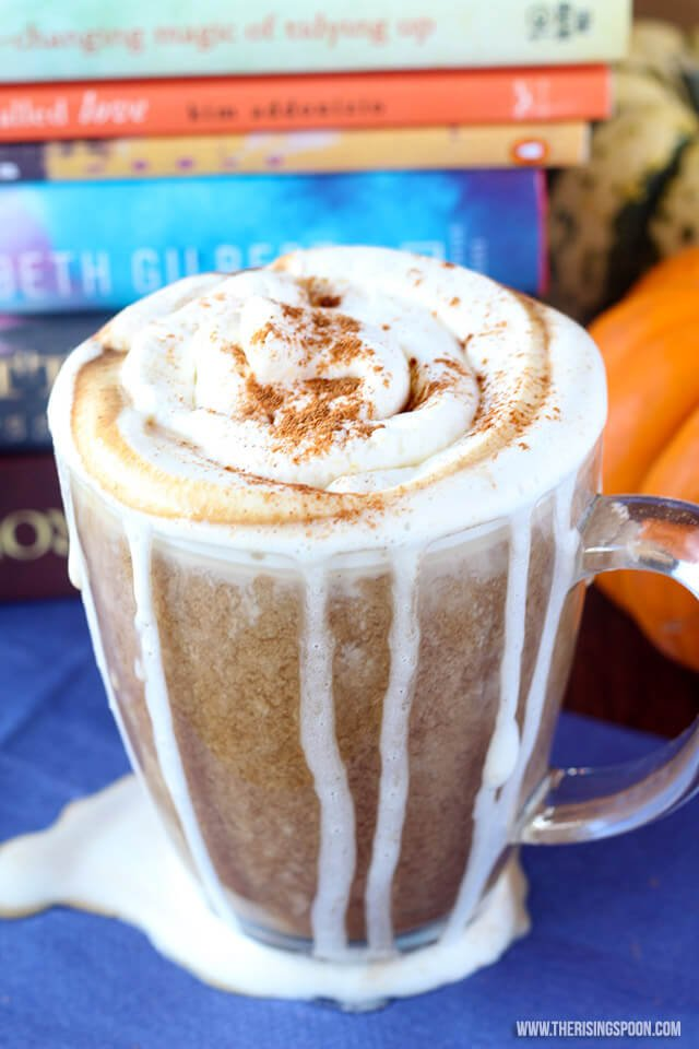 EIGHT PUMPKIN RECIPES YOU NEED TO TRY 8 Daily Mom Parents Portal