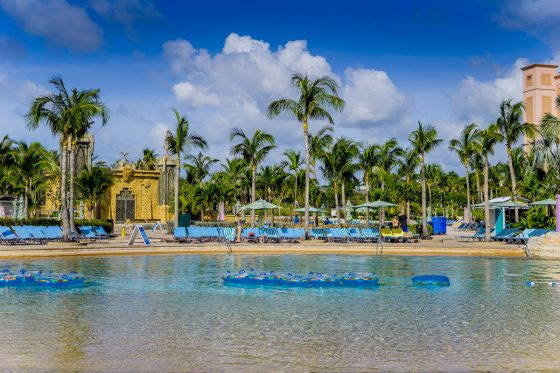 QUICK GUIDE TO FAMILY FRIENDLY NASSAU, BAHAMAS 21 Daily Mom Parents Portal