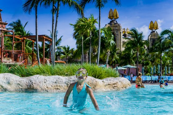 QUICK GUIDE TO FAMILY FRIENDLY NASSAU, BAHAMAS 22 Daily Mom Parents Portal