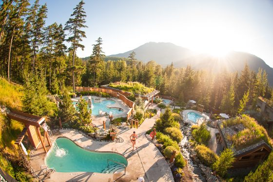 Gifting Unforgettable Experiences in Whistler BC 12 Daily Mom Parents Portal