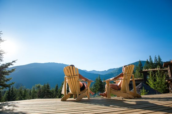 Gifting Unforgettable Experiences in Whistler BC 11 Daily Mom Parents Portal