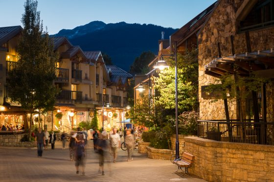 Gifting Unforgettable Experiences in Whistler BC 3 Daily Mom Parents Portal