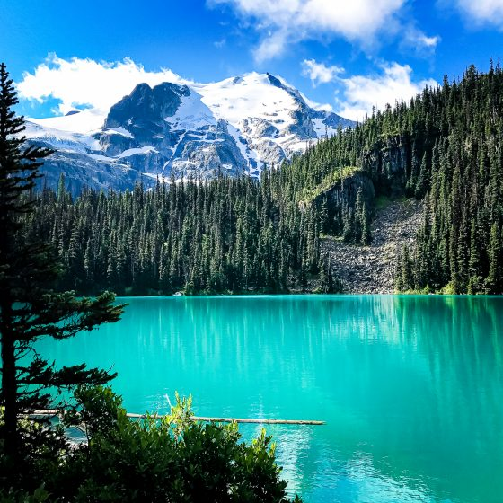 Gifting Unforgettable Experiences in Whistler BC 16 Daily Mom Parents Portal