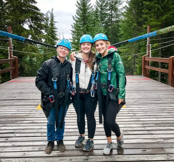 Gifting Unforgettable Experiences in Whistler BC 4 Daily Mom Parents Portal