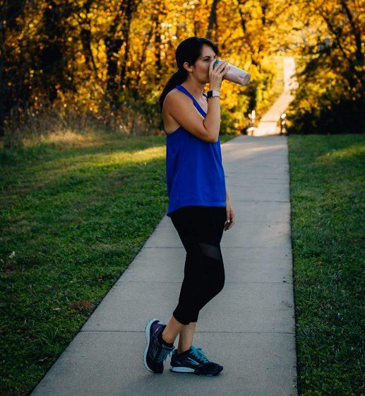 The Ketogenic Diet Plan and Marathon Training 3 Daily Mom Parents Portal