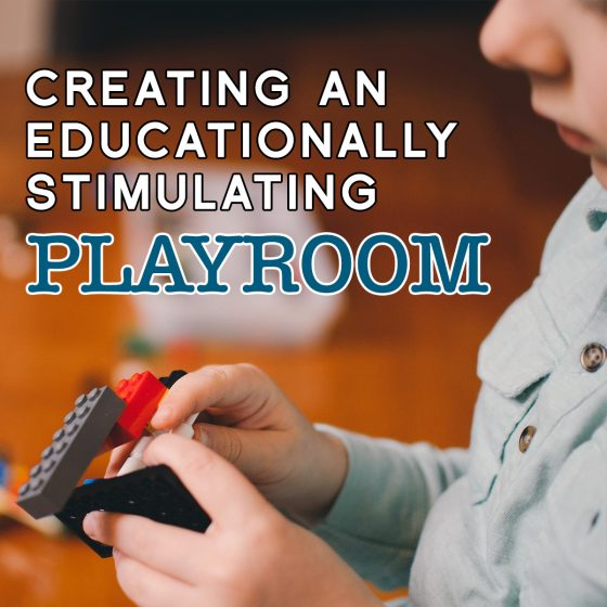 Creating an Educationally Stimulating Classroom 4 Daily Mom Parents Portal