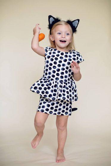 Last Minute DIY Halloween Costumes 7 Daily Mom Parents Portal